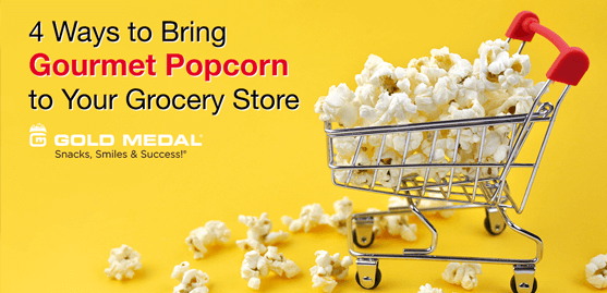 https://www.gmpopcorn.com/concession-insights/build-your-concession-business/small-venues/4-Ways-to-Bring-Gourmet-Popcorn-to-Your-Grocery-Store