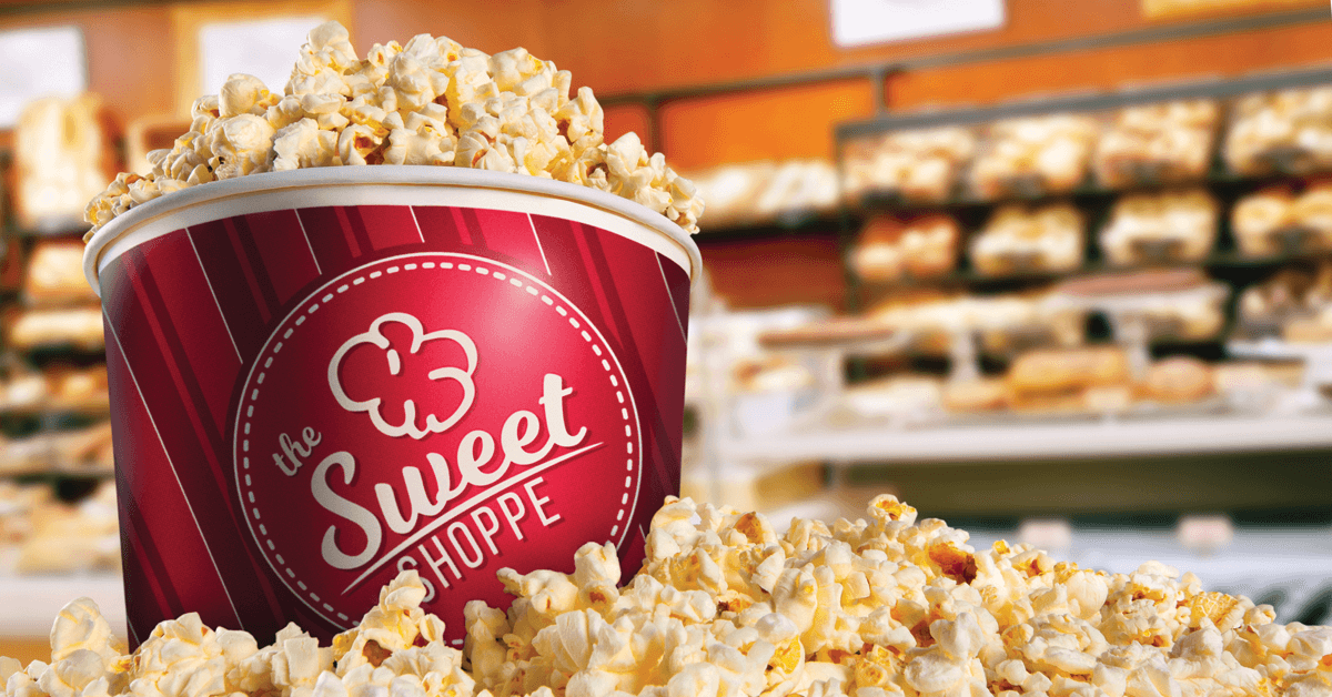 How to Get Started with Gourmet Popcorn in Your Store