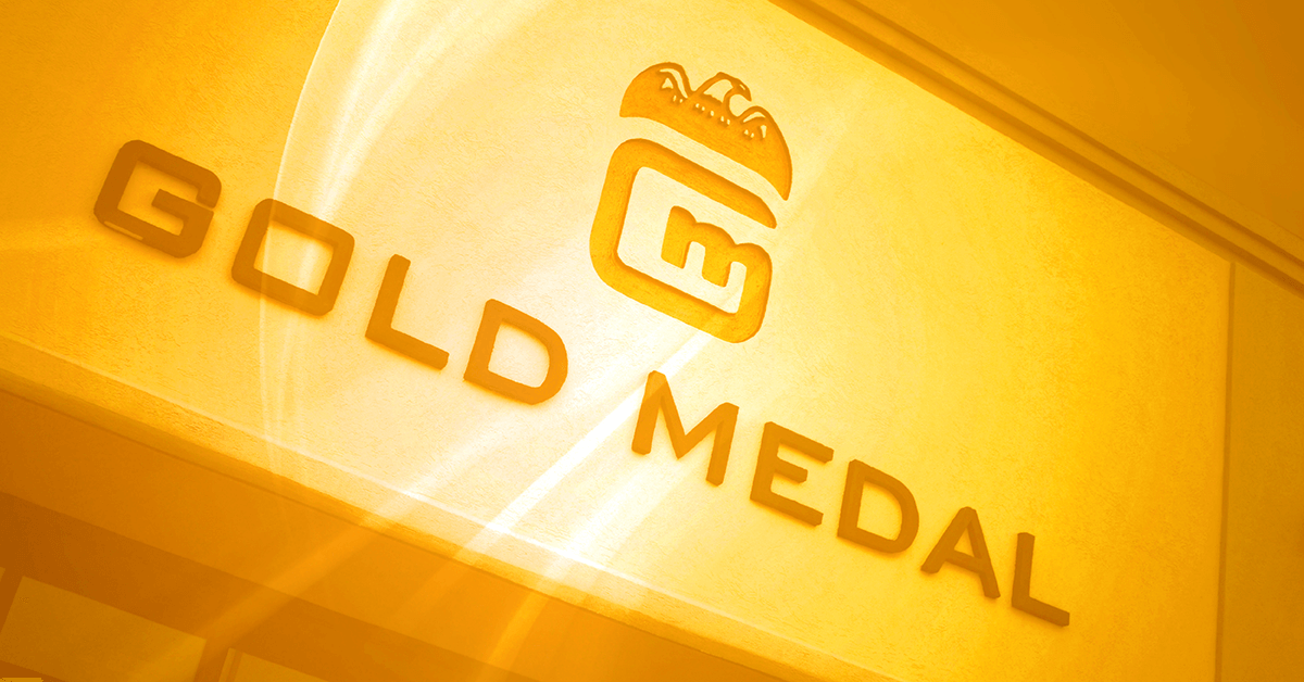 Gold Medal Products Co. Contributes to COVID-19 Relief Efforts