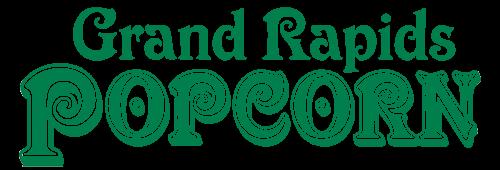 Grand Rapids Popcorn