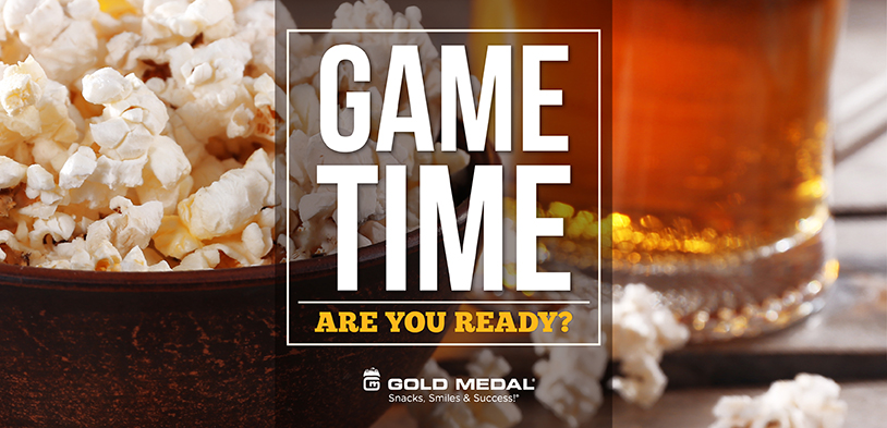 it s almost game time ideas for your sports bar menu and atmosphere
