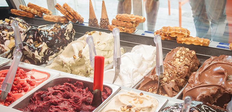 3 ways to expand your ice cream business year round expand your season with year round treats when the ice cream business ccuart Image collections